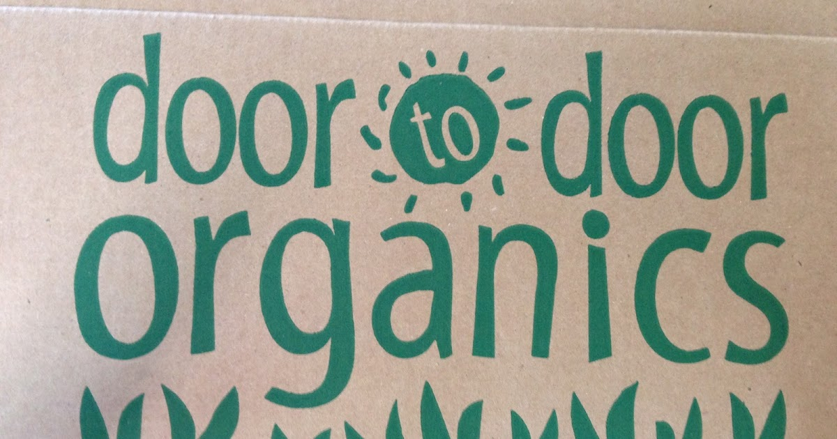 Organic Food Delivery Chicago Suburbs