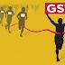 चलिए जानते है GST का इतिहास