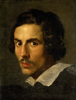 Gian Lorenzo Bernini took on many commissions for Urban VIII
