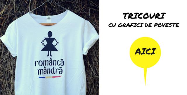 http://www.coltulromanesc.ro/facut-de-mana/tricouri-de-poveste.html