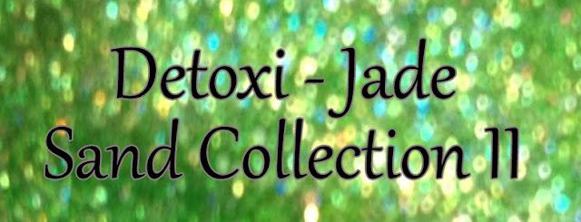 Detoxi jade blog beleza sem enrolação