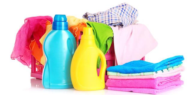 Parfum Laundry Bekasi Dengan Segala Kebutuhan Bagi Pebisnis Laundry
