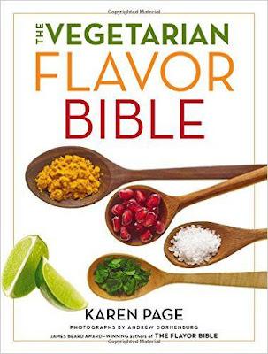 the-vegetarian-flavor-bible