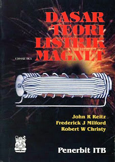 DASAR TEORI LISTRIK MAGNET