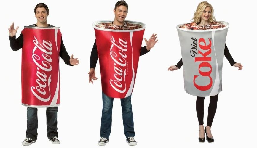 mackalski on marketing i m a brand for halloween 2013
