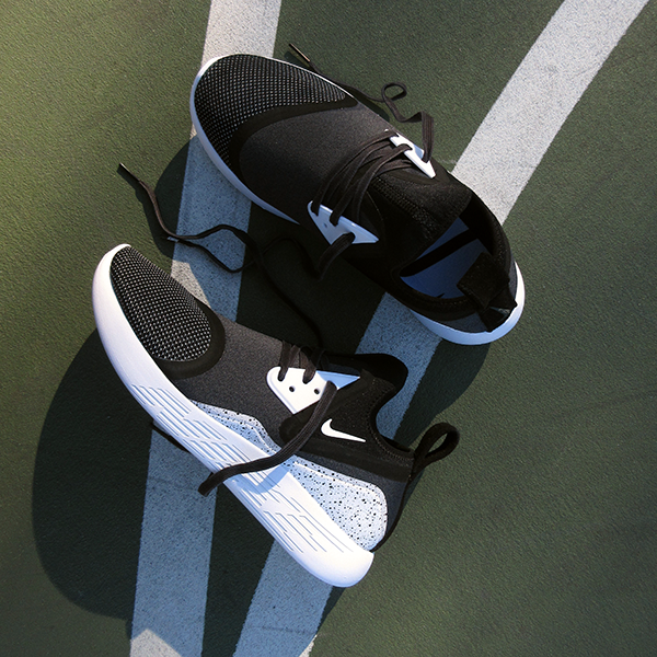 New Nike Friday 11.18.16 – The Darkside Initiative c4e48bc6f