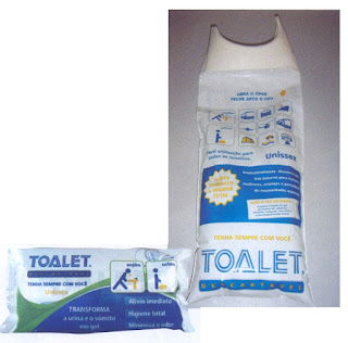 toalet