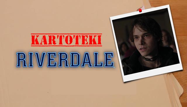 https://ultimatecomicspl.blogspot.com/2019/05/kartoteki-riverdale-kurtz.html