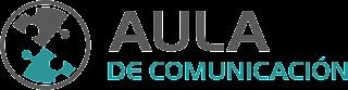 Protocolo, Comunicación e Imagen Corporativa. Universidad de A Coruña y Aula de Comunicación