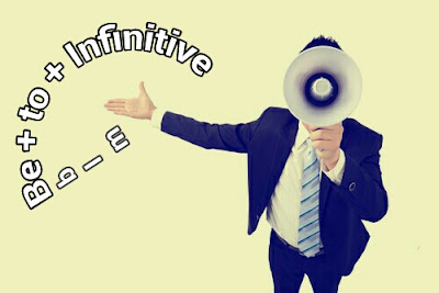 http://www.belajarbahasainggrismandiri.com/2017/02/pelajaran-178-penggunaan-be-infinitive.html