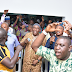 Councilors:We are behind Ambode's second term bid