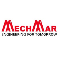 Logo PT Mechmar Jaya Industries