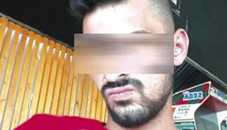Ρόδος: Χρήση του Νόμου Παρασκευόπουλου Θα κάνει για να αποφυλακιστεί Ο 23χρονος βιαστής της 19χρονης