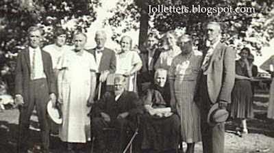 Jollett Reunion before 1934  https://jollettetc.blogspot.com