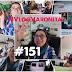 LA GAZETA TV llega a 5 mil+llegan libros+regresa programa LA VARONITA #VlogVaronita #151