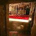 Όλα όσα δεν ξέρετε για τον Τάφο της Παναγίας μας -video