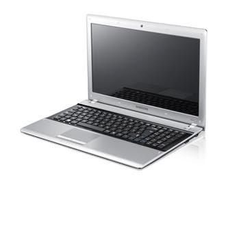Samsung RV515-A02TR Notebook İncelemesi dünyanın en kötü bilgisayarı