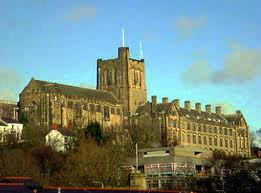 Undergraduate Scholarships for International Students, Bangor University, UK