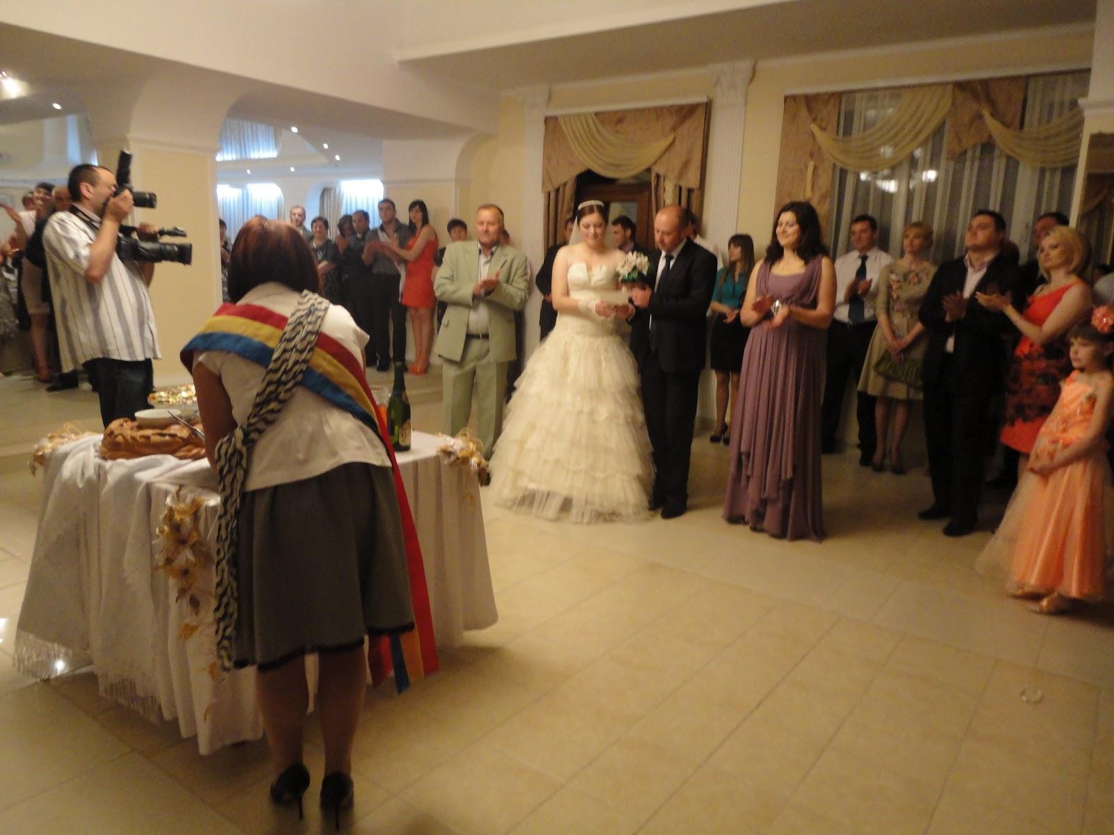 For Meeting Moldova Bride 78