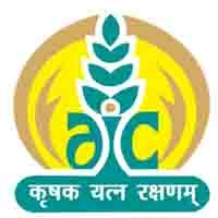 AIC of India ltd Recruitment 2017 – Apply Online for 50 Administrative Officer Posts