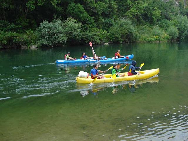 descenso-sella-canoa