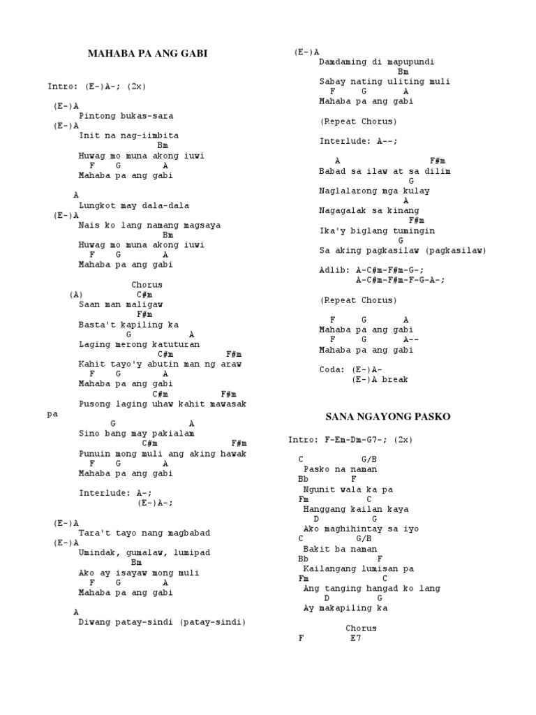 I Will Be Here For You Guitar Chords Kaligta Gauranimightywindfo