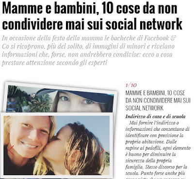 http://www.vanityfair.it/lifestyle/hi-tech/16/05/03/mamme-e-bambini-cosa-non-condividere-social-network-facebook-foto