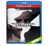 Animales Nocturnos (2016) Full HD BRRip 1080p Audio Dual Latino/Ingles 5.1