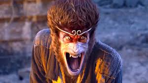 Download Journey To The West 2: The Demons Strike Back IMAX Records