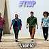 Top Ten Perú