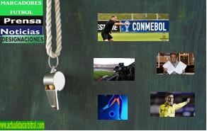 arbitros-futbol-otras-noticias0