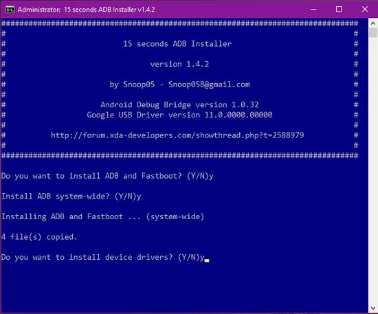 adb-installer-adb-driver