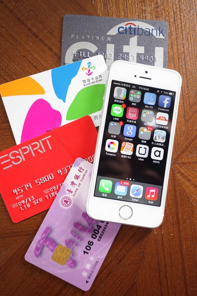 APPLE PAY 大戰 GOOGLE WALLET(電子錢包): 他們是如何運作的?|數位時代