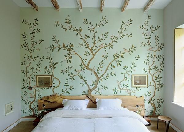 yatak-odası-duvar-kağtları