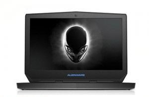 Harga Laptop ALIENWARE-13-CT09 Laptop Gaming Murah Terbaru