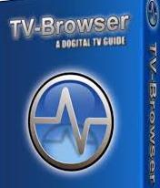 برنامج TV-Browser  2016 لمشاهدة قنوات الستلايت المفتوحة والمشفرة