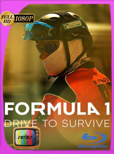 Formula 1: Drive to Survive (2019) Temporada 1 HD [1080p] Latino Dual [GoogleDrive] TeslavoHD