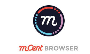 mCent%2Bbrowser.jpg