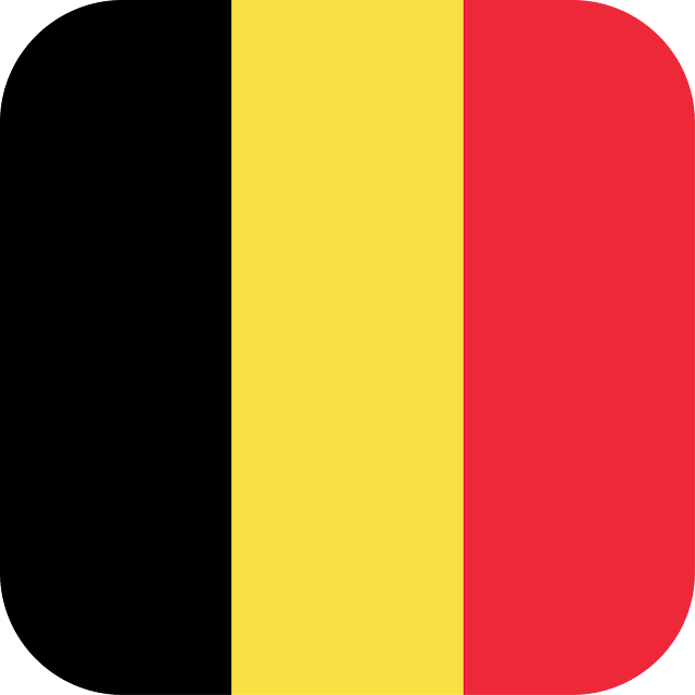 download flag belgium svg eps png psd ai vector color free #belgium #logo #flag #svg #eps #psd #ai #vector #color #free #art #vectors #country #icon #logos #icons #flags #photoshop #illustrator #symbol #design #web #shapes #button #frames #buttons #apps #app #science #network