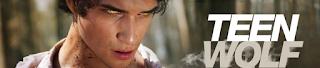 Teen Wolf - Serie Completa [Latino]