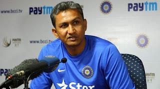bangad-blame-batsman