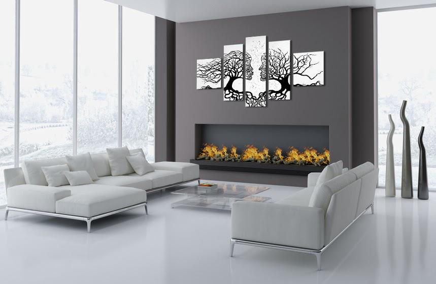où vous pourrez trouver de magnifiques tableaux peint à la main avec relief  comme ceux présentés ci-dessous   0f114cf4160e