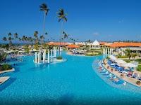 Honeymoon Vacations in Puerto Rico