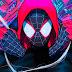 Spider-Man Un Nuevo Universo: Animadores japoneses comparten sus experiencias