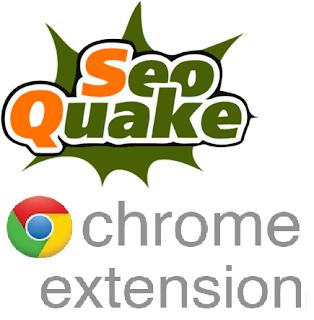 seo extension, SEOquake seo extension, SEOquake google chrome extension, seo google chrome extension,