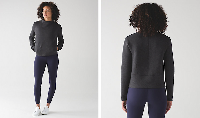 https://shop.lululemon.com/p/tops-long-sleeve/City-Bound-Turtleneck/_/prod8260481?rcnt=5&N=1z13ziiZ7z5&cnt=85&color=LW3AF0S_1966