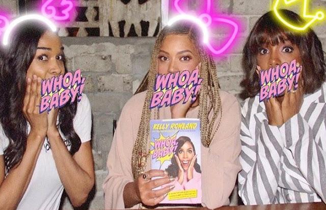 whoa-baby-kelly-rowland-book-launch
