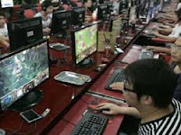 Inilah Negara dengan Jumlah Gamer Terbanyak di Dunia Termasuk Indonesia