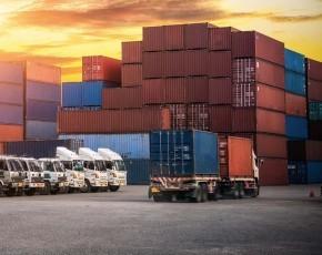 Autotrasporto: Filt Cgil, altissima adesione a sciopero