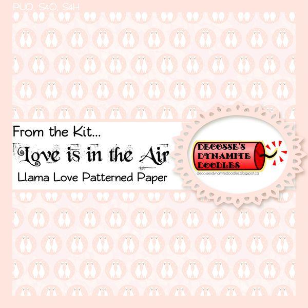https://4.bp.blogspot.com/-Py3dRCllC2c/XkX1NxV17JI/AAAAAAAAj6E/SjP7S0N-UwYp5oaLkvSt4cE0Ems6Mgb5ACK4BGAYYCw/s1600/DDDoodles_LiitA_Llama_Love_prev.jpg